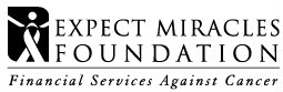 expect_miracles_logo